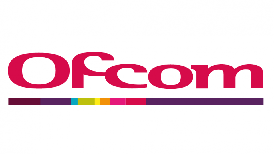 Ofcom's latest complaints league table is out and Vodafone does not