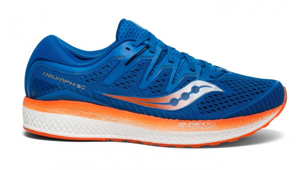 1fdeaf5e6065 Best running shoes 2019  Run further and faster with the best ...
