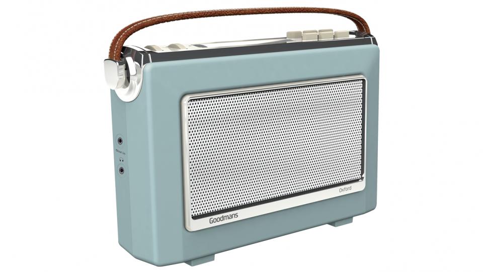 Best DAB radio 2019: The best digital radios you can buy