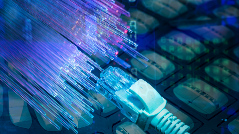 Post Office launches cheap Unlimited Broadband deal