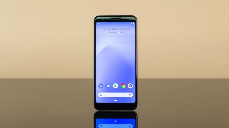 Best Android phone 2019: From flagship killers to brilliant