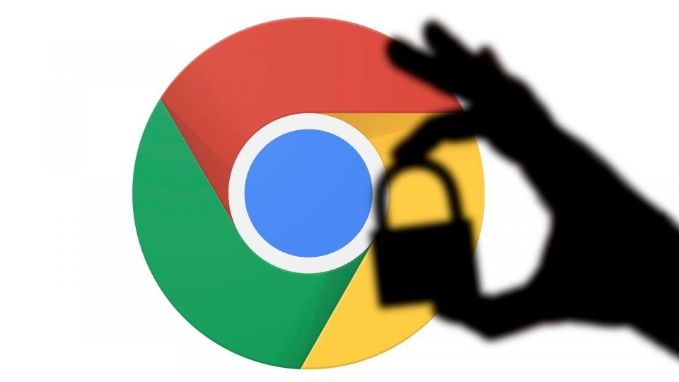 Best Chrome VPN extensions 2019: Secure your browsing and access