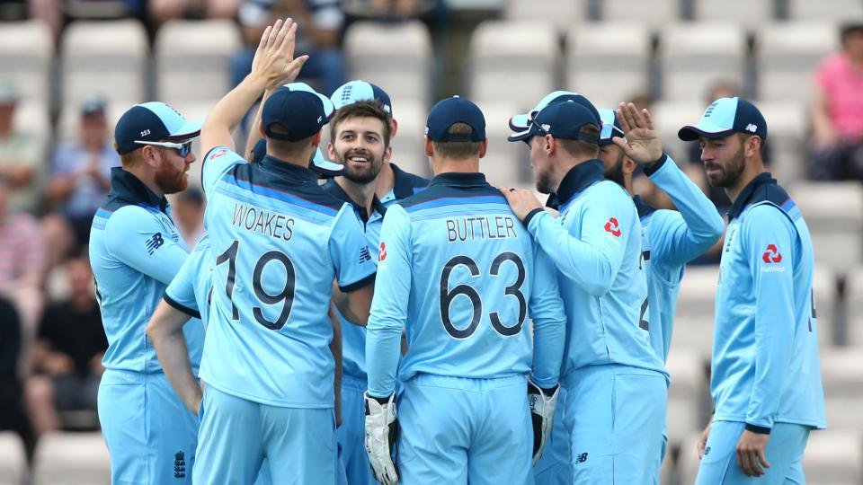 India vs new zealand 2019 broadcast channel