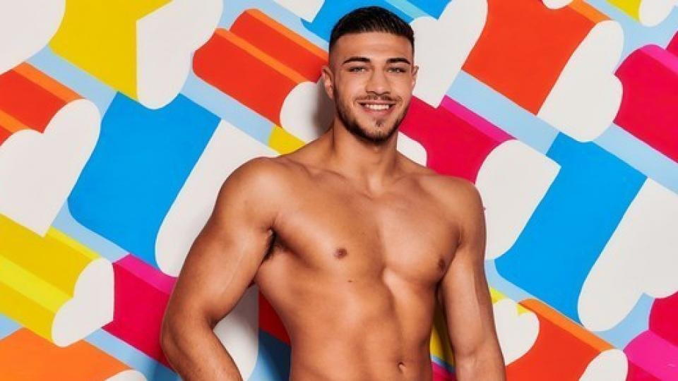Love island uk 2018 watch live