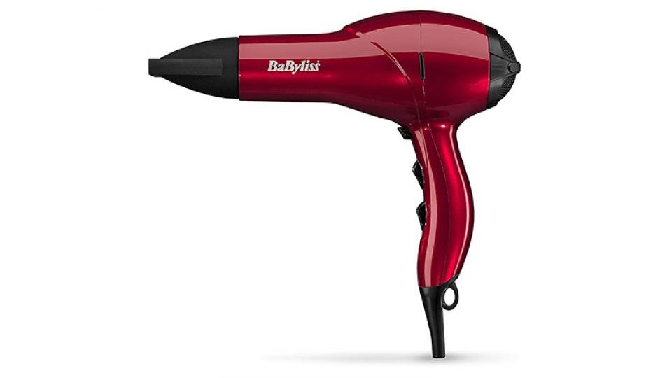 Best Hair Dryer 2020 The Finest Hair Dryers We Ve Tested From 16 Expert Reviews