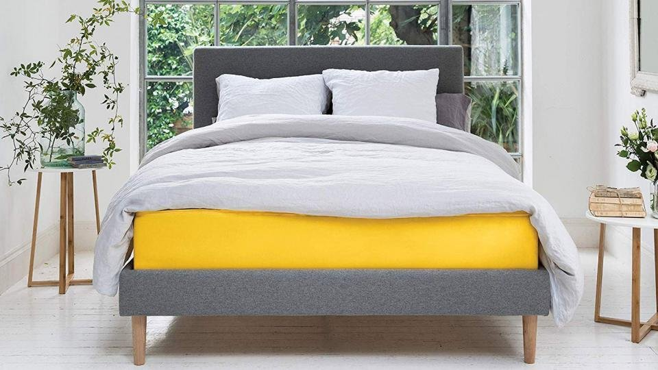 Best Beds 2020 Our Pick Of The Best Single Double And King Sized