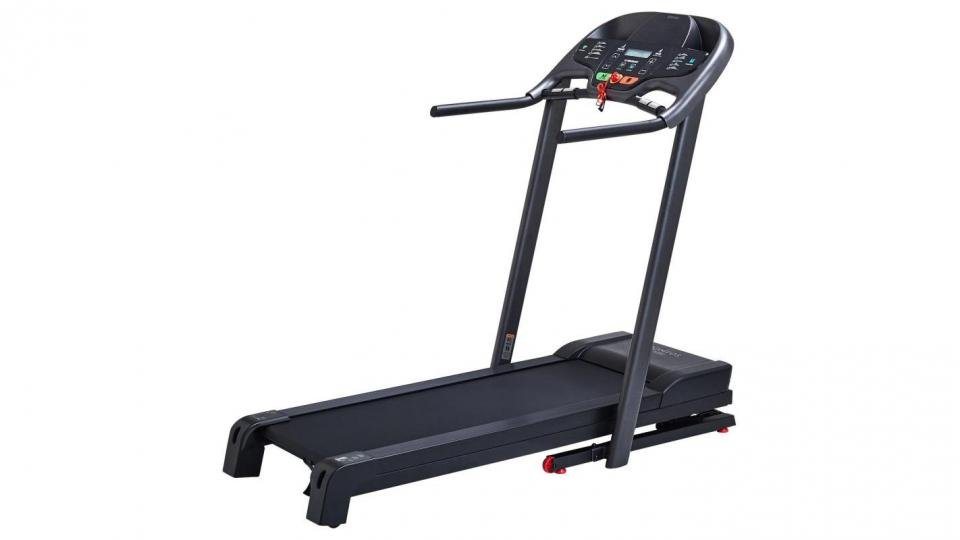 Best treadmill 2019: The best treadmills to buy from £280