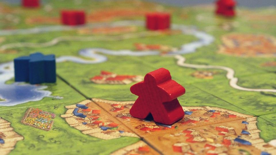 Best board games 2019: The most entertaining board games for