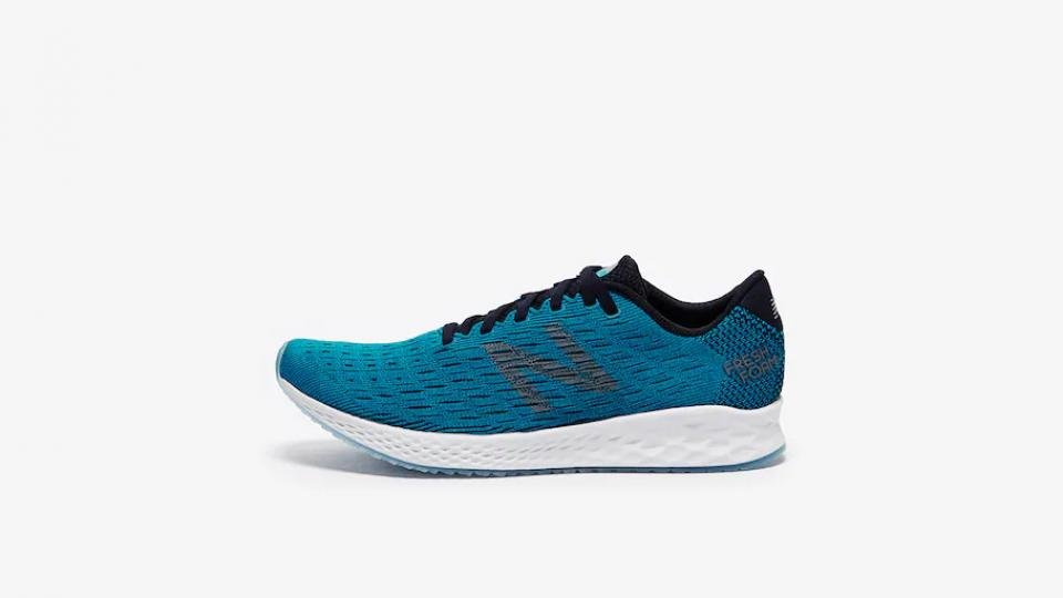 Best cheap running shoes: Save money with the best deals and