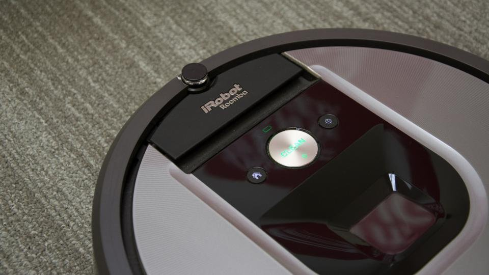 The best robot vacuum deals on Amazon Prime Day | Expert ...