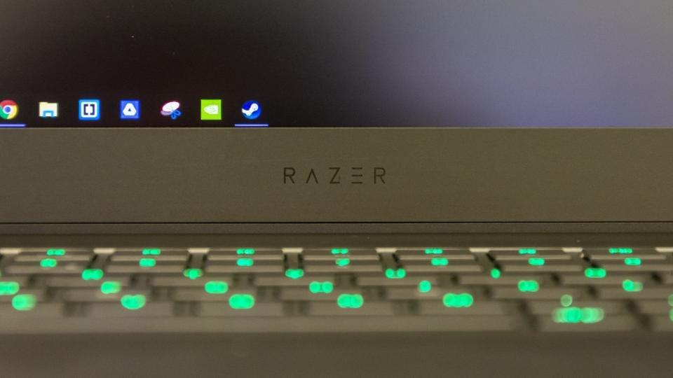 Razer Blade 15 (2019): Immer noch der amtierende Champion der Gaming-Laptops?