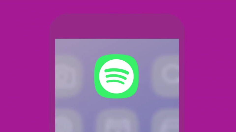 Spotify Lite is here, and it's designed for your old Android