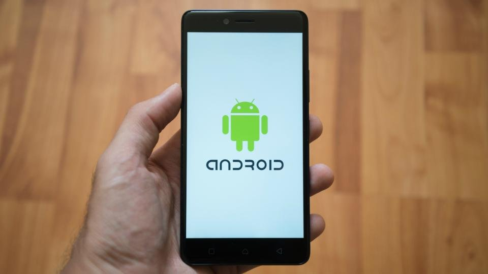 Hackers could access your Android smartphone over Wi-Fi | Expert Reviews