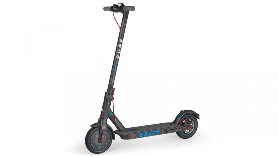 Best electric scooter 2019: Our pick of the best e-scooters