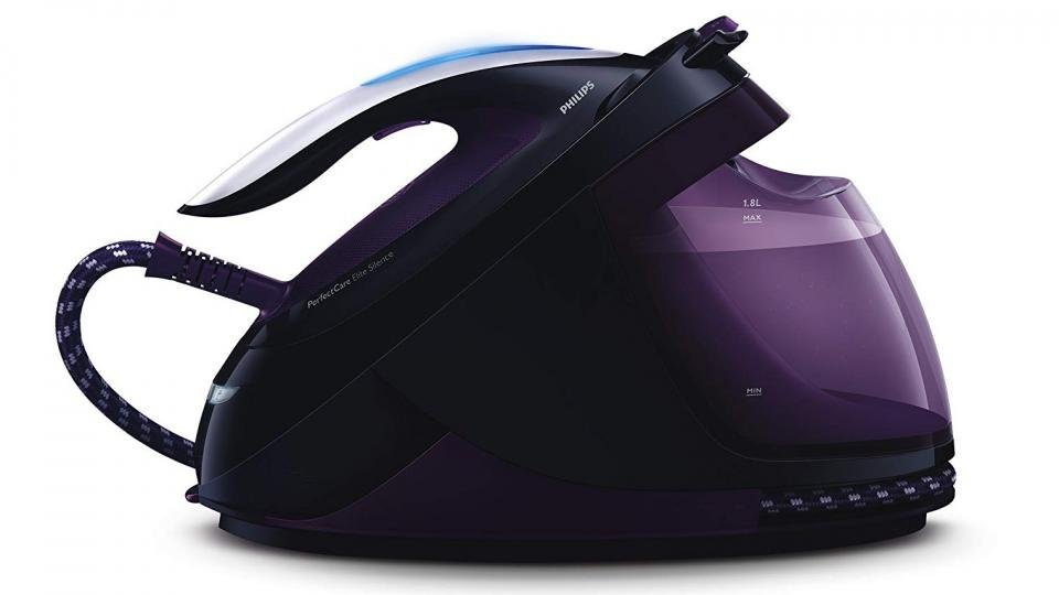 Best steam generator iron 2021: The best irons from Philips, Rowenta, Tefal and Bosch