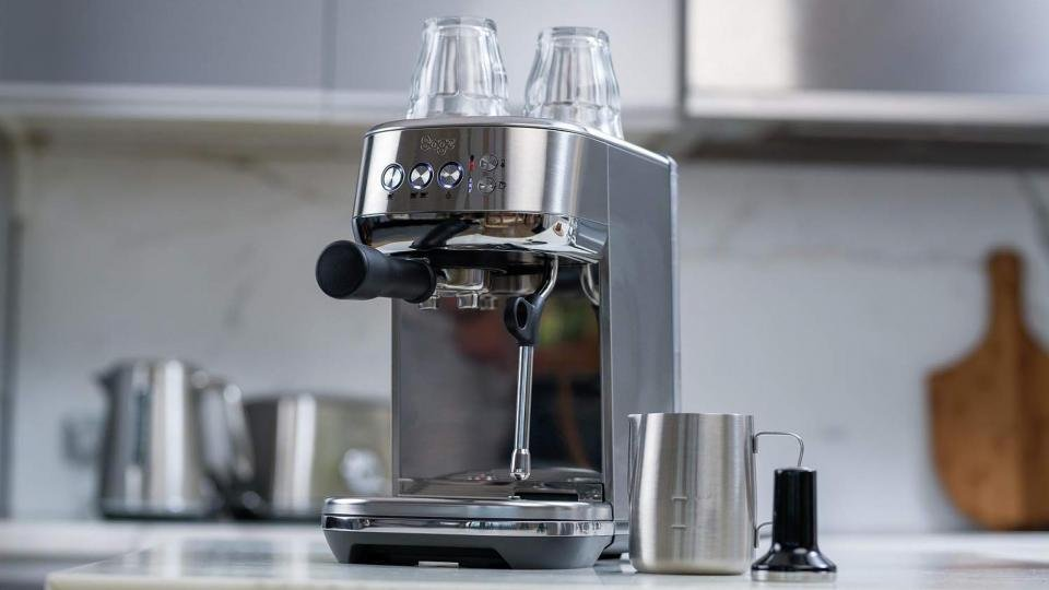 Best coffee machine 2019: How to pick the best coffee
