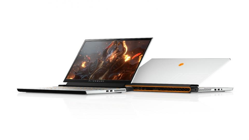 Which laptop is best for university? Our pick of the best Dell