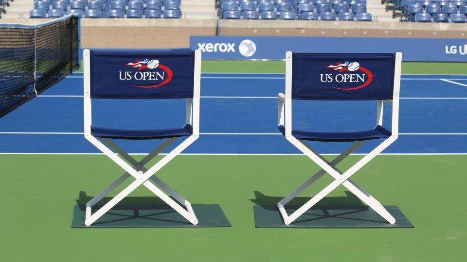 How to watch the US Open 2019