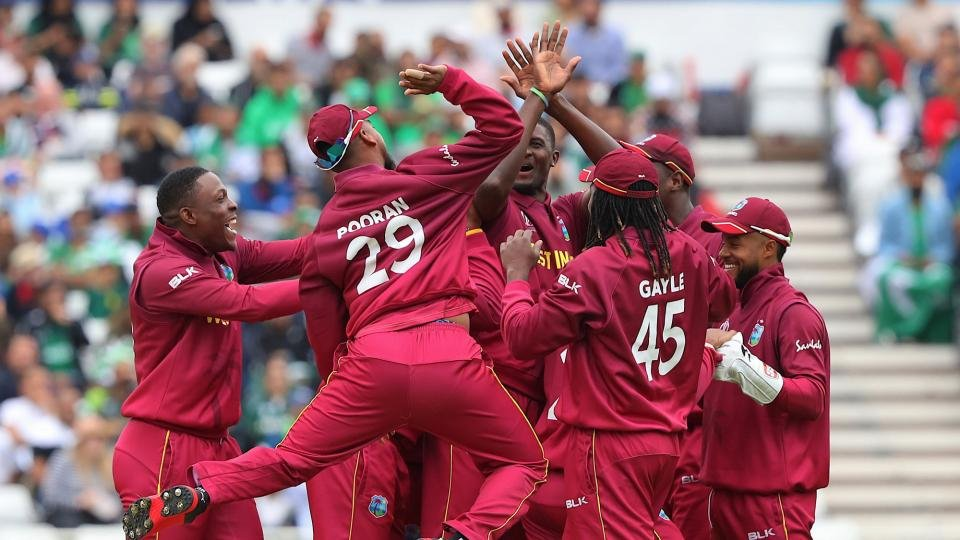 How to watch West Indies vs India: Live stream India's tour of the