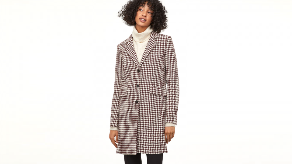 What Are the Best Warm Winter Coats for Women and Men? 2020