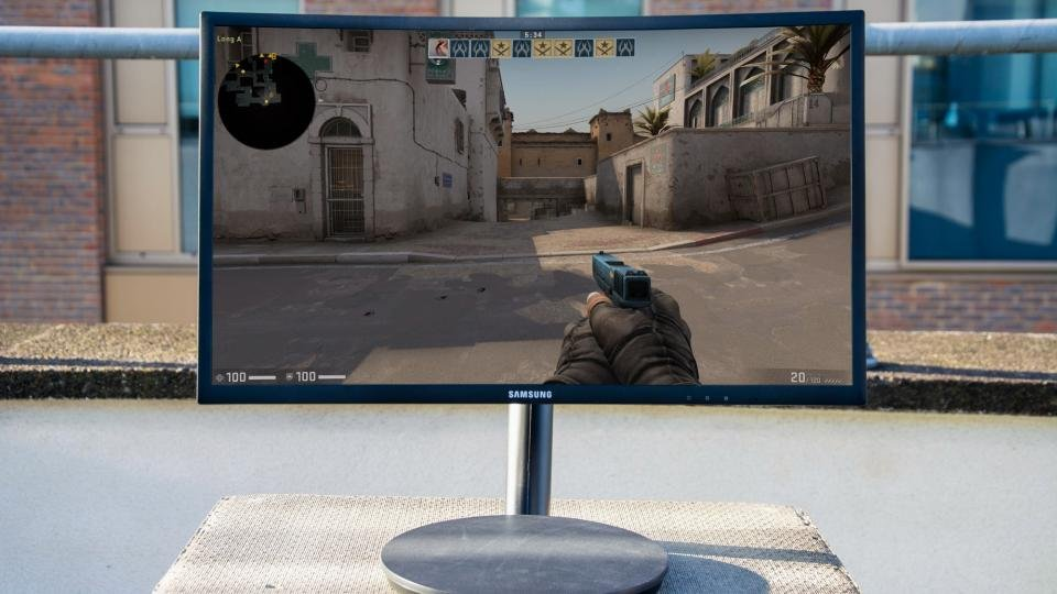 Best budget gaming monitor 2019: The best 75Hz and 144Hz