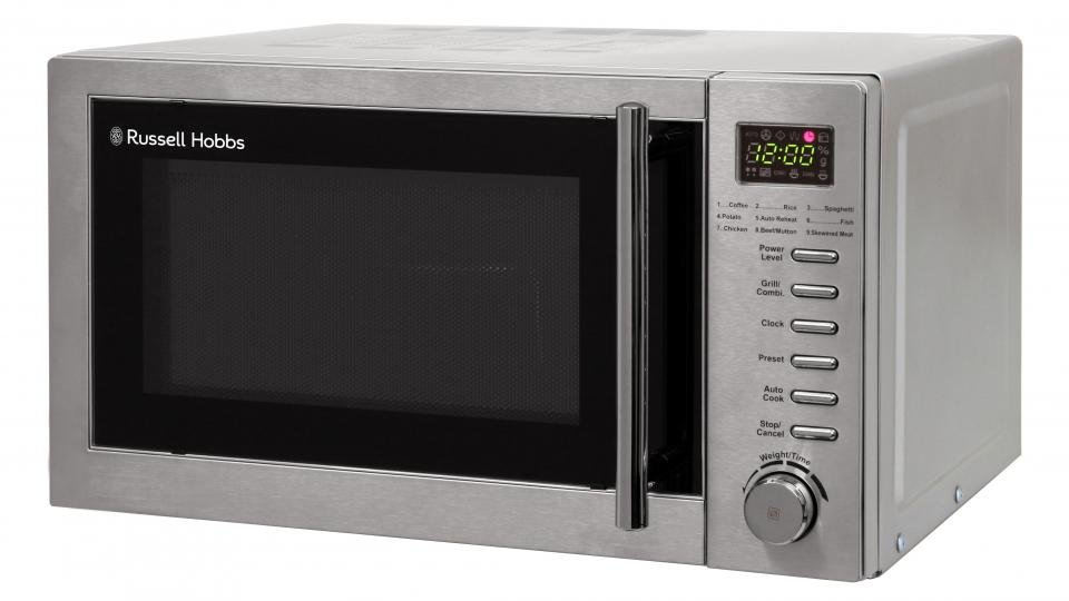 Best microwave 2019: Our pick of the best microwaves and