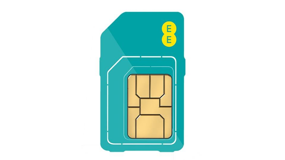 Best Data SIM deals: The best data-only SIMs from only £7.50 per month