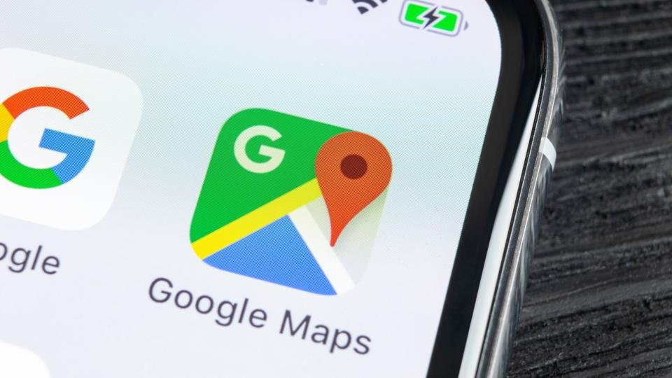Google Maps Incognito mode will hide your location from (Google's)