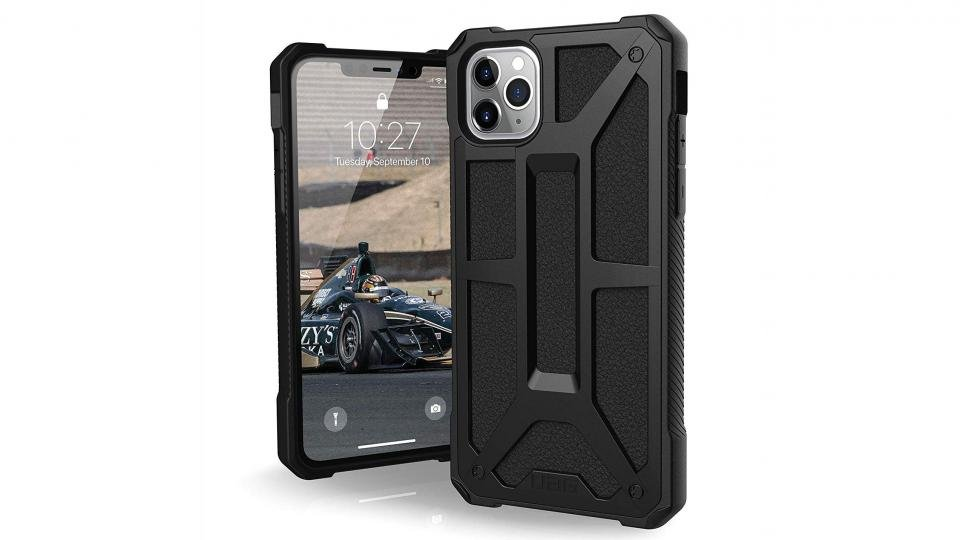 best cover iphone 11 pro max