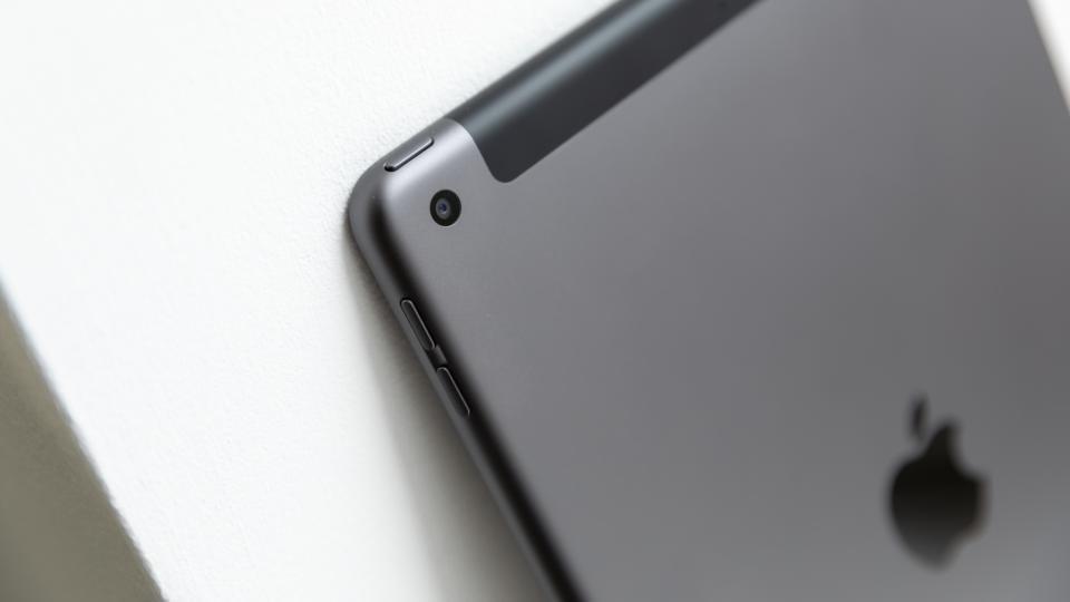 Apple iPad 10.2in (2019) Test: Was Sie wissen müssen