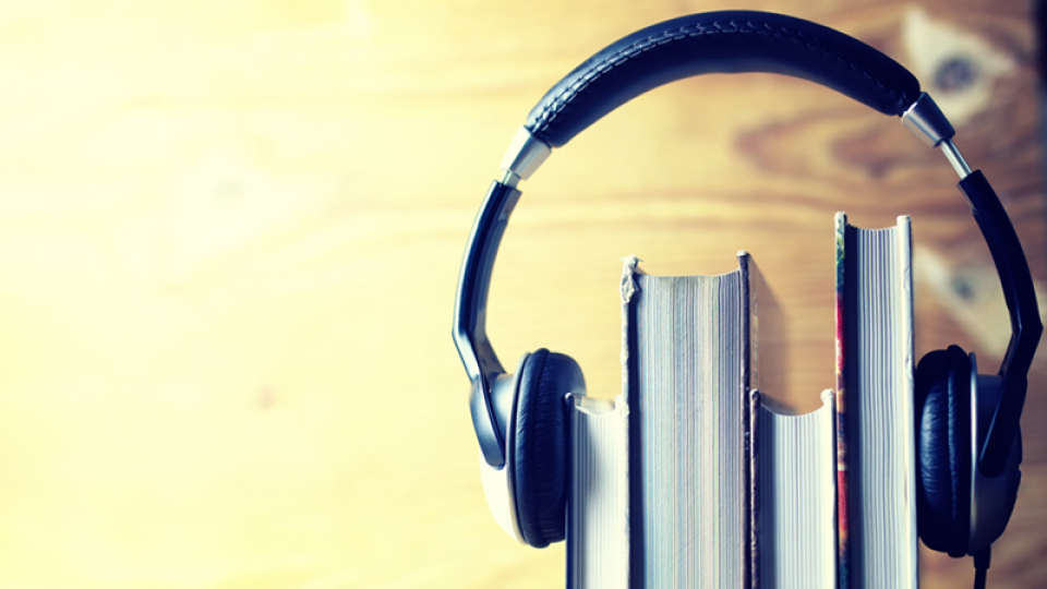 Best audiobook apps 2019: Listen to your favourite books with the