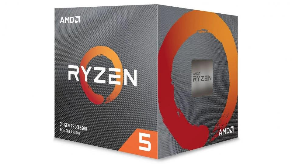 Best Cpu 2020 The Best Intel And Amd Processors From 43 Expert Reviews