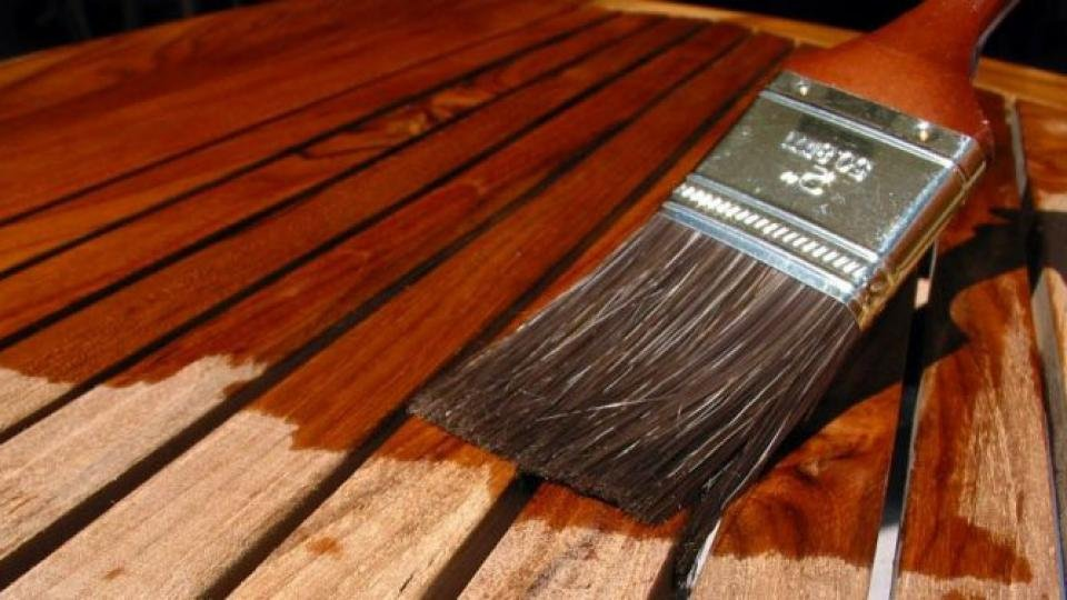 Best wood preserver: The best wood treatments for sheds, floors and