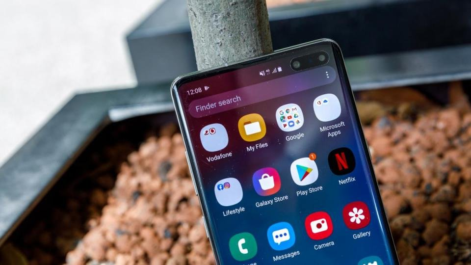 best_android_smartphone_uk_2019_phones Best Photography Android Phone @http://capturingmomentsphotography.net.info