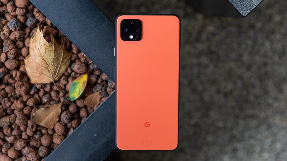 Google Pixel 5 release date: Price, specs and things we'd like to see