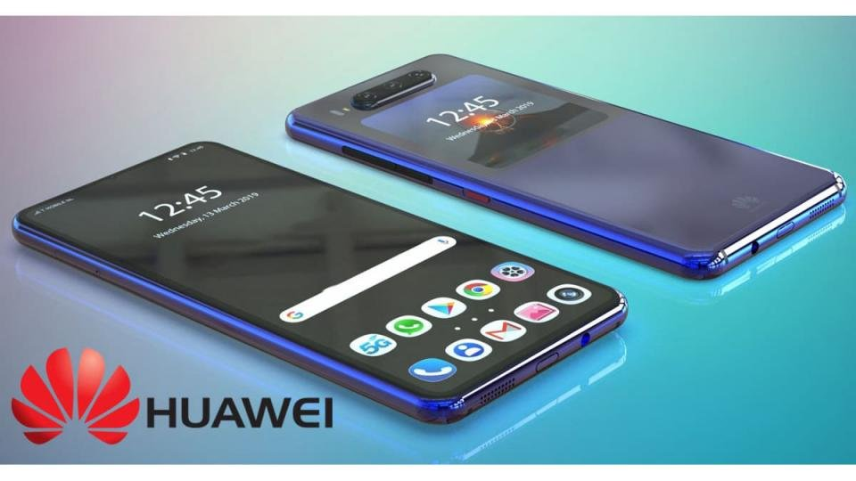 Huawei P40 release date: Everything you need to know about Huawei's