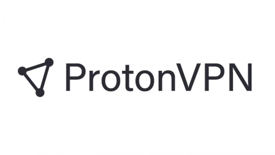 Flipboard: ProtonVPN Free review: A free VPN without the