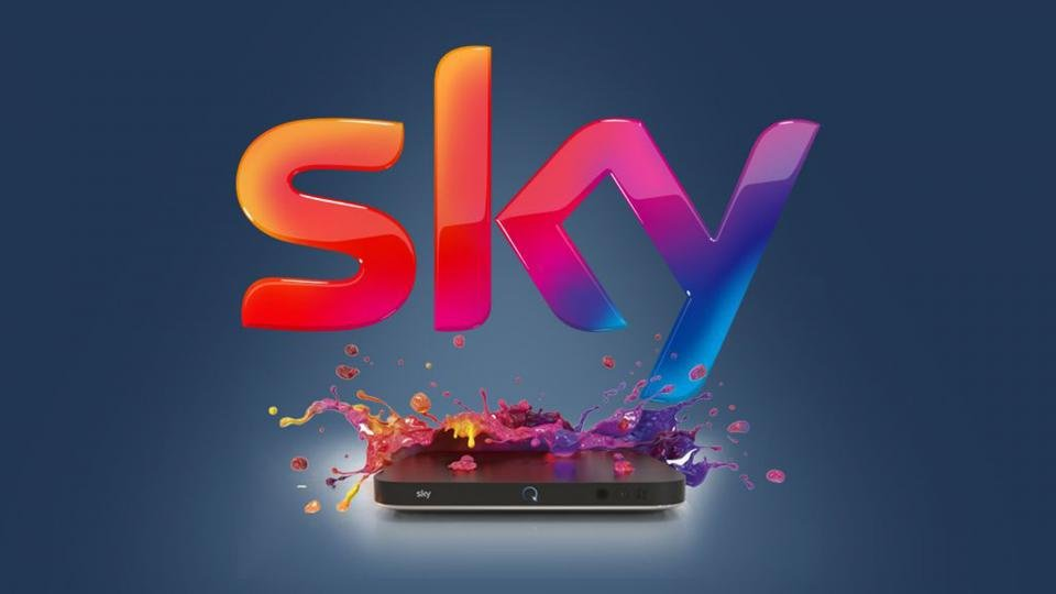 Sky Mobile Tv