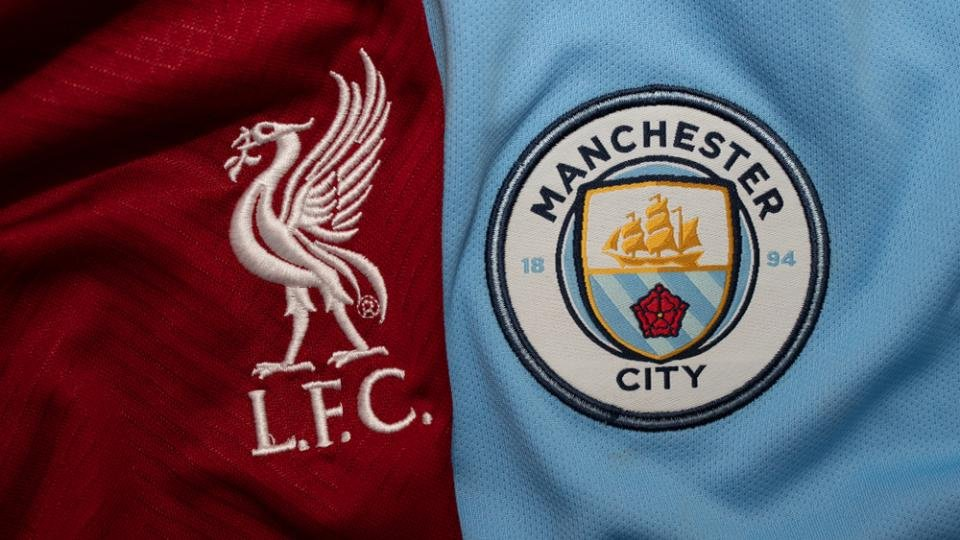 watch liverpool vs man city live streaming online free