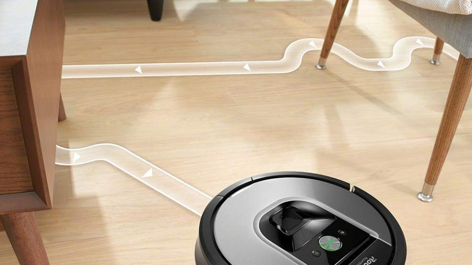 Flipboard The Irobot Roomba 981 Is As Cheap As It S Ever Been