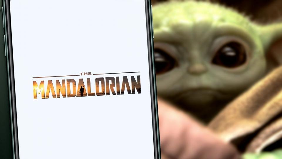 How to watch The Mandalorian in the UK, US and abroad