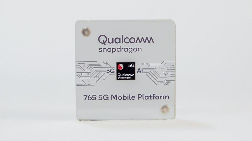 Qualcomm Snapdragon 765 preview: Bringing 5G to the mid-range