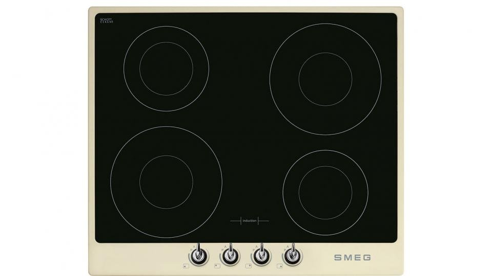 Best Induction Hobs 2020 Speed Up Your Cooking With The Best Induction Hobs Expert Reviews