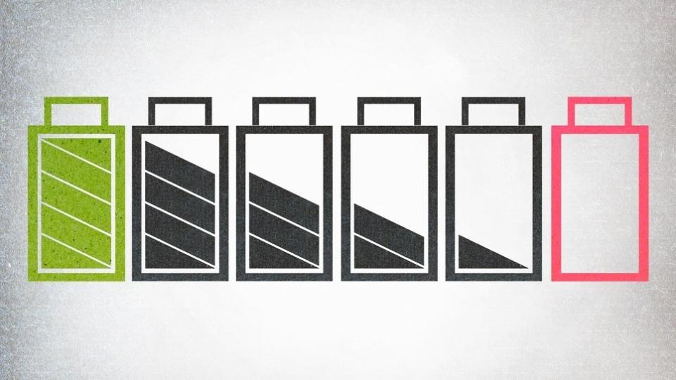 Best phone battery life 2020: The longest-lasting smartphones ranked  Expert Reviews