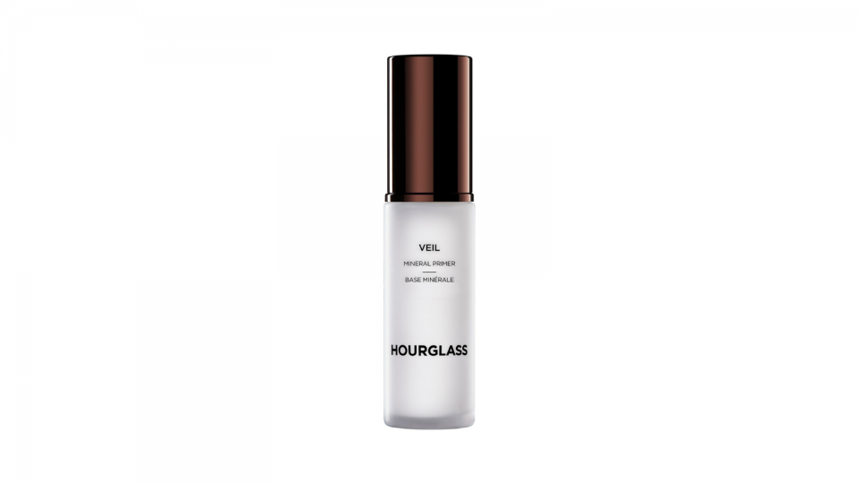 Best primer: Discover the secret to a glowing and even complexion