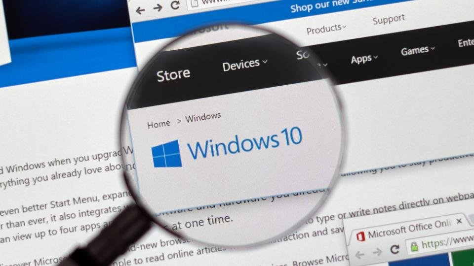 Why you must update Windows 10 immediately: Government agencies issue