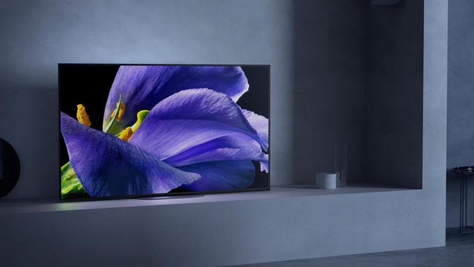 Best Tv 2020 The Best 4k Hdr Lcd Oled And Qled Tvs We Ve Tested