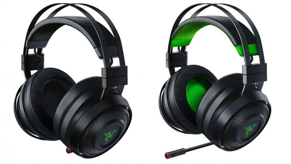 best-wireless-gaming-headset_razer-nari-ultimate.jpg?itok=irI_wMpQ