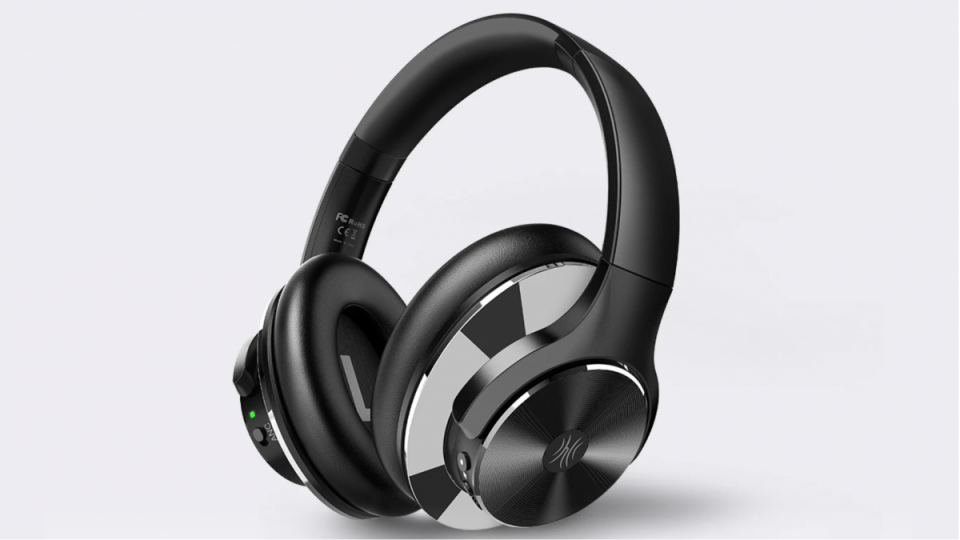 Best Bluetooth Headphones 2020 The Finest Wireless In Ear On Ear And Over Ear Headphones To Buy In The Uk Expert Reviews