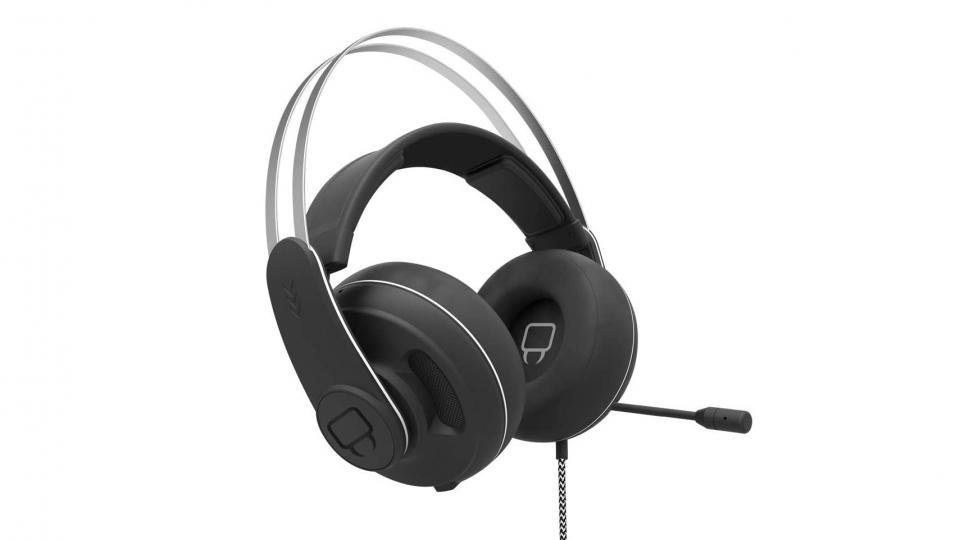 Best Pc Gaming Headset 2020 The Best Gaming Headsets You Can Buy Expert Reviews